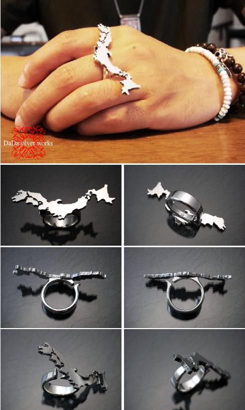日本っていいなの環