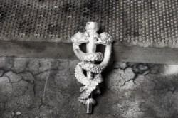 ヘルメスの杖