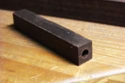 髑髏の環・シガレット煙管