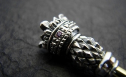 王冠 シガレット煙管