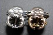 kuwagata pins